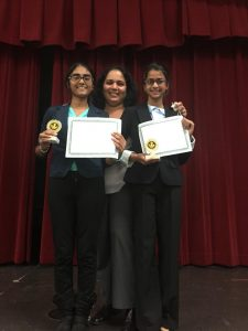 debate_winners