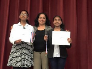speech_winners